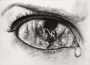 Jealousy-Drawing-3